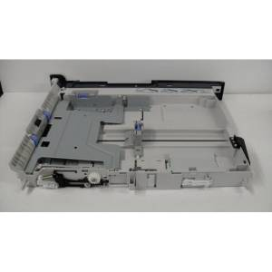 Kit-Tray 3 Assy